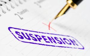 Se prorrogó la prohibición de efectuar despidos