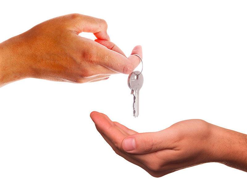 Tips para Antes de comprar una propiedad
