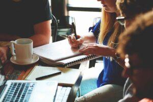 Problemas legales del emprendedor