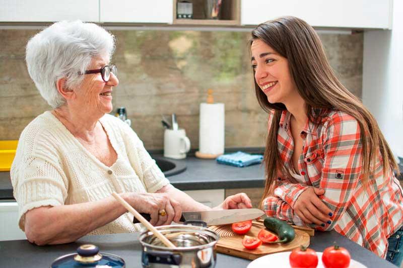 requisitos-para-jubilarse-sin-aportes